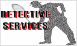 Great Yarmouth Private Detective Services